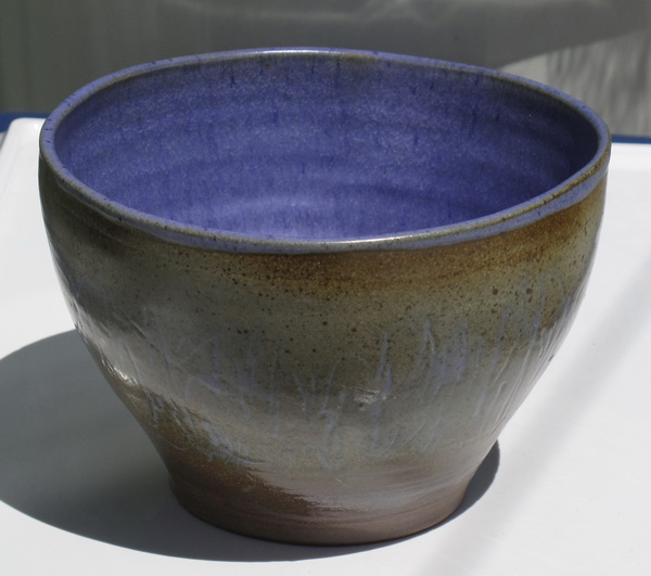 Betty Collings - Small Bowls